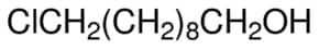 10-Chloro-1-decanol, 90%