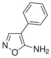 4-Phenylisoxazol-5-amine