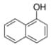 1-Naphthol ReagentPlus®, ≥99%