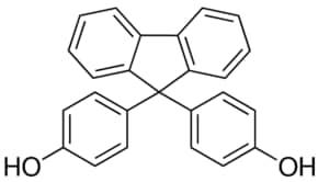 4,4′-(9-Fluorenylidene)diphenol