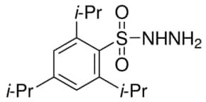 2,4,6-Triisopropylbenzenesulfonyl hydrazide
