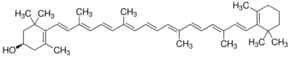 β-Cryptoxanthin