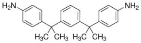 4,4′-(1,3-Phenylenediisopropylidene)bisaniline