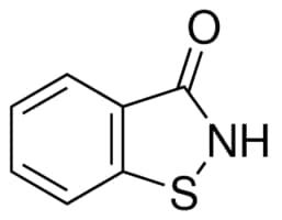 1,2-Benzisothiazol-3(2H)-one a...