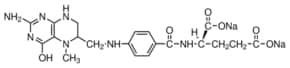 5-Methyltetrahydrofolic acid disodium salt