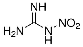 sigma aldrich chemical price list pdf