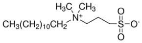 N-Dodecyl-N,N-dimethyl-3-ammonio-1-propanesulfonate