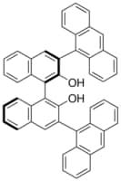 (R)-3,3′-Di-9-anthracenyl-1,1′-bi-2-naphthol
