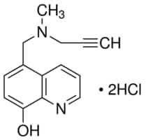 M30 dihydrochloride
