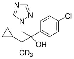 Cyproconazol-(methyl-d3)