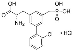 SDZ 220-581 hydrochloride