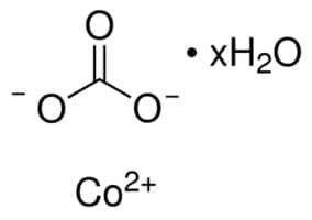 Cobalt(II) carbonate hydrate
