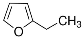 2 Ethylfuran
