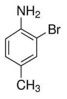 N Methylaniline Structure 2-Bromo-4-methylanilin...