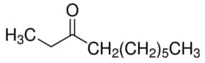 3-Decanone