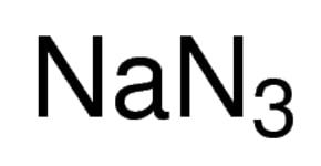 Glentham Life Sciences | GE6920 - Sodium azide (26628-22-8)