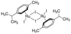 Diiodo(p-cymene)ruthenium(II) dimer
