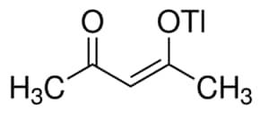 Thallium(I) acetylacetonate