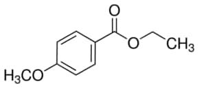Ethyl p-anisate