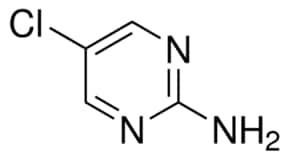 2-Amino-5-chloropyrimidine