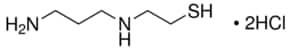 Amifostine thiol