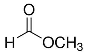 Methyl formate