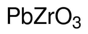 Lead(II) zirconate